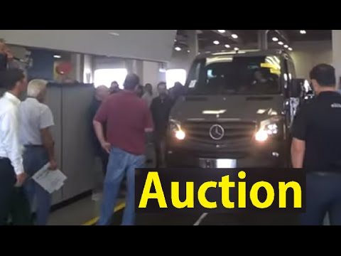 How To Buy Cars Auto Auction Wholesale Lease Return Repo Trade in #5
