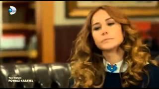 Poyraz, Bahri Baba'dan Ayşegül'ü istiyor