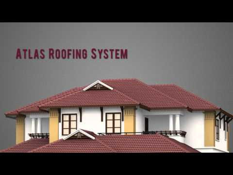 Atlas Roofing & Exteriors - Columbus Ohio's Roofing And Siding Leader
