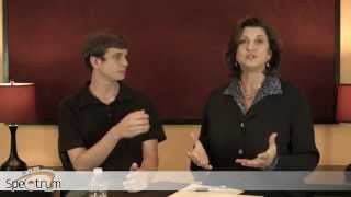 Social Skills and College for those with Aspergers Syndrome