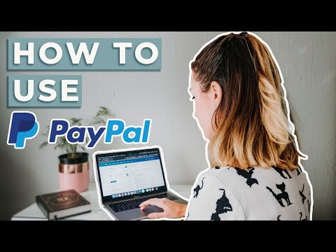How to Use PayPal in South Africa WITHOUT an FNB Bank Accoun