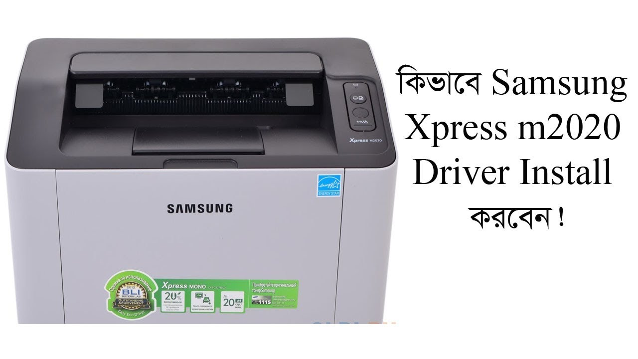 how to add printer on samsung