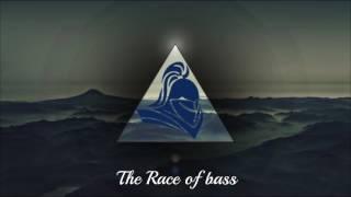 white katana x slight z o m b i e s extreme bass boost
