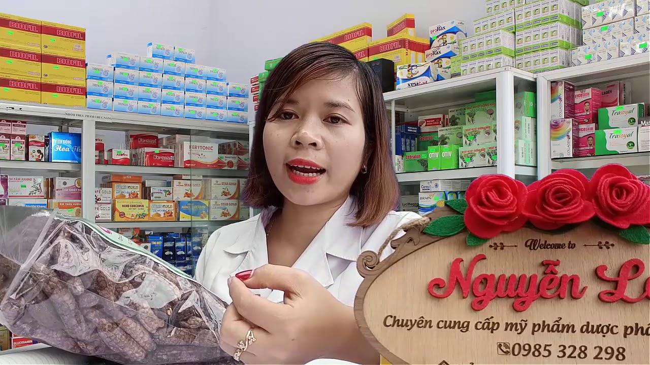 chuối hột rừng mua ở đâu   tác dụng của chuối hột rừng, cách dùng chuối hột hiệu quả