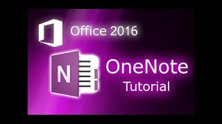 Microsoft OneNote Basics and Beyond (Demo) , Tips to Get More Out of OneNote