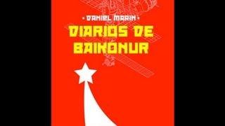 Diarios de Baikonur