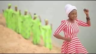 Matan Zamani film song