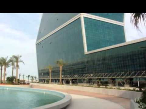 Buy And Sell Cars >> Apartment for Sale in Doha, West Bay, Zig Zag Towers, Zig ...