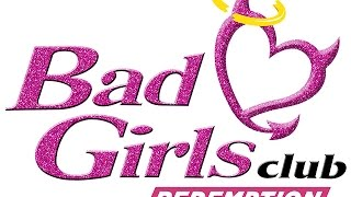 Bad Girls Club BGC 13 Redemption Season 13 Episode 1 Recap/Review 'Bad Girls Don't Cry'
