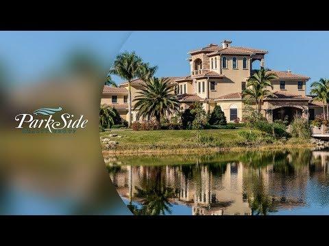 Flagler Beach Real Estate - Palm Coast Flagler Beach Real Estate