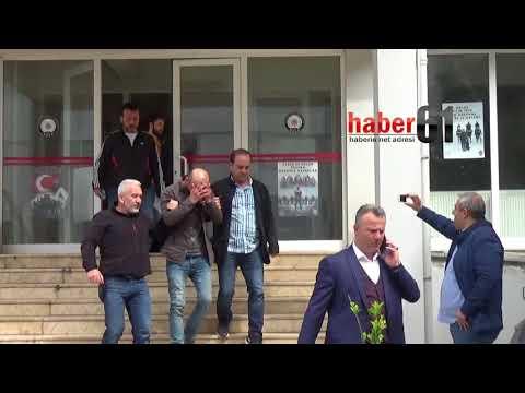 Trabzon'da Kayıp Adamın Cesedi Bulundu! Perde Arkasında Vahşi Cinayet Ortaya çıktı