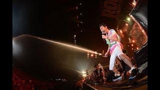 サザンオールスターズ - みんなのうた 「ROCK IN JAPAN FESTIVAL 2018」