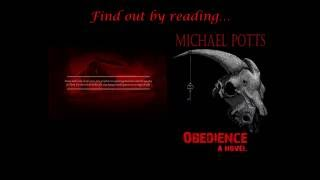Trailer for OBEDIENCE