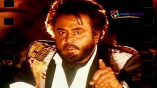 Actor Vijay in Rajini's Basha Remake   Director's Choice