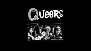 The Queers - I met her at the Rat.wmv