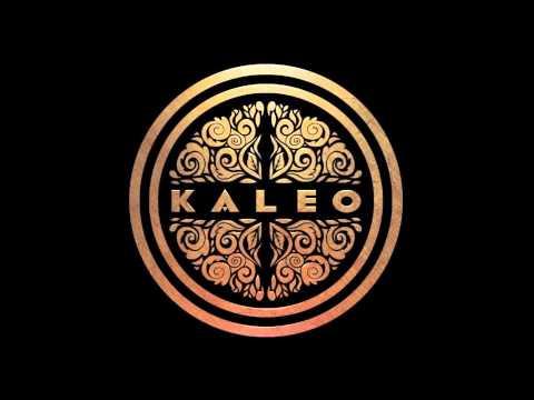 Kaleo - Rock n Roller