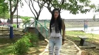 Video Minyak Wangi Lovina Ag download MP3, MP4, WEBM, AVI, FLV April 2018