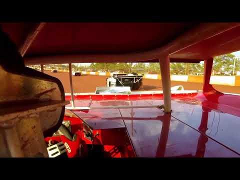 Econo Bomber Feature 9.2 Dixie Speedway