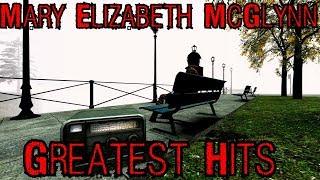 Silent Hill | Mary Elizabeth McGlynn | Greatest Hits