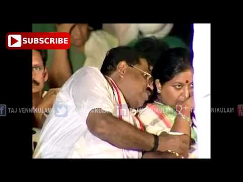 Super political comedy Nadakame ulaka m super comedy malayalam film