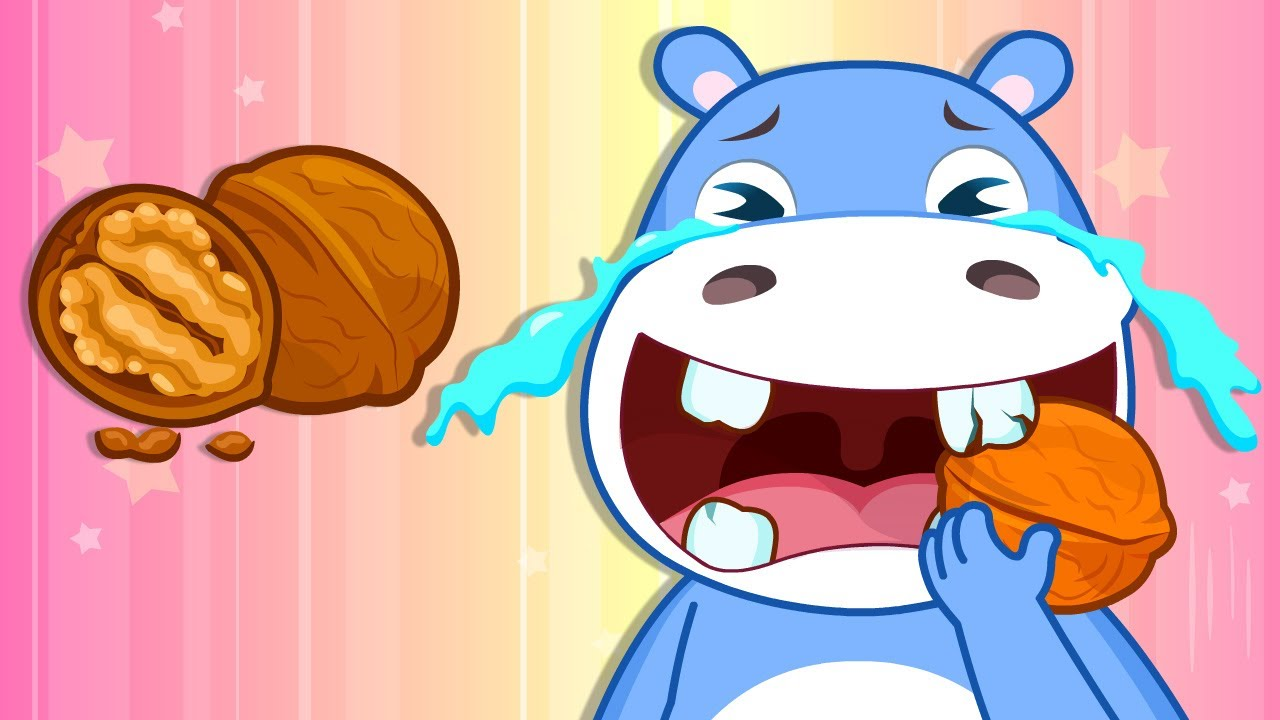 Download Baby Panda's Magic Tie   Chinese Animations   Learn Chinese   Animation For Babies   BabyBus