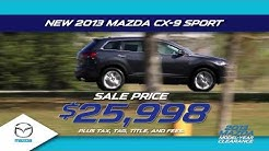 Automotive Advertising North Miami | Call 1-844-462-6836 | Automotive Video Production