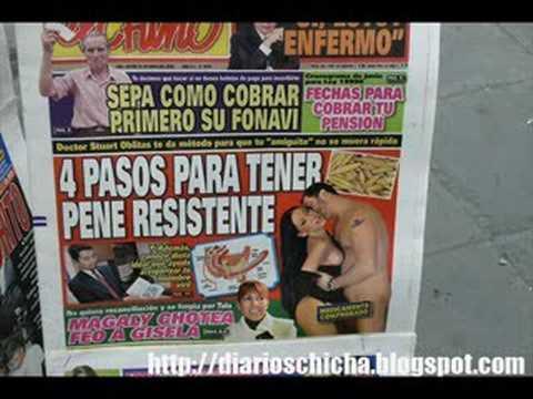Diario el chuculun online dating