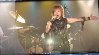 Superfly 『 99 』を、原Keyで歌う男 !カラオケ Cover