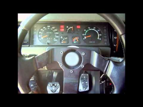 1982 Renault 9 Gt Youtube