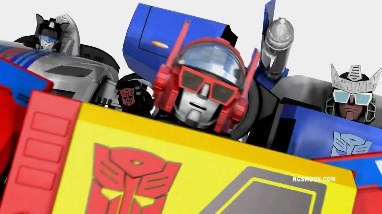 More In-Hand Images - Takara Transformers Unite Warriors UW06 ...