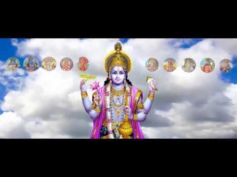 Simhachalam Devasthanam Documentary