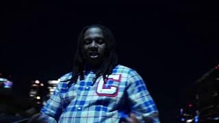 ManMan Savage - Watching (Official Video)