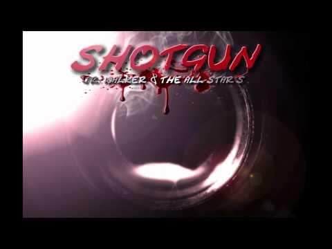 Jr. Walker & The All-Stars - Shotgun HD