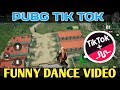 PUBG TIK TOK FUNNY DANCE VIDEO AND FUNNY MOMENTS [ PART 32 ] || EAGLE BOSS