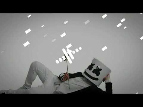 kul dj kantik free mp3 download mr jatt