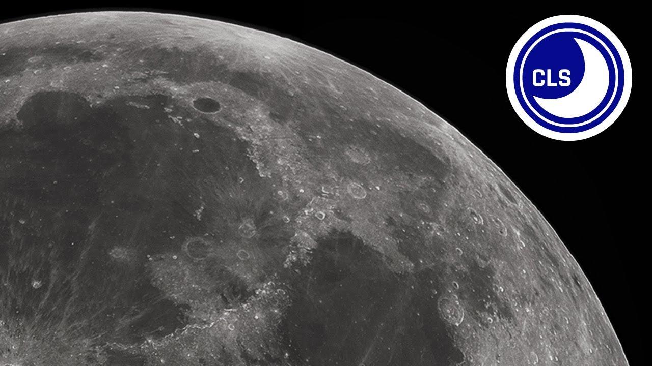 moon base hole 8 - photo #7