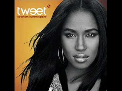 Tweet - Boogie 2nite.wmv