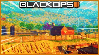 BLACK OPS 4 BLACKOUT NOW FREE TO PLAY! (FORTNITE ROUTE?!) HOW TO DOWNLOAD