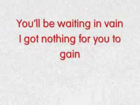 Blue Foundation - Eyes on Fire lyrics.avi