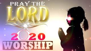 Top 100 Worship Songs Collection 2020    Worship Songs 2020    2 Hours Non Stop Worship Songs 2020