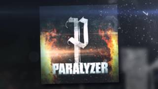 Paralyzer - Dukkah (2015) Chugcore Exclusive