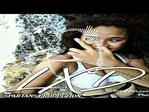 Jack Daniel 🎶 - LoveXide DJ [Cokes Anthem 2X18]