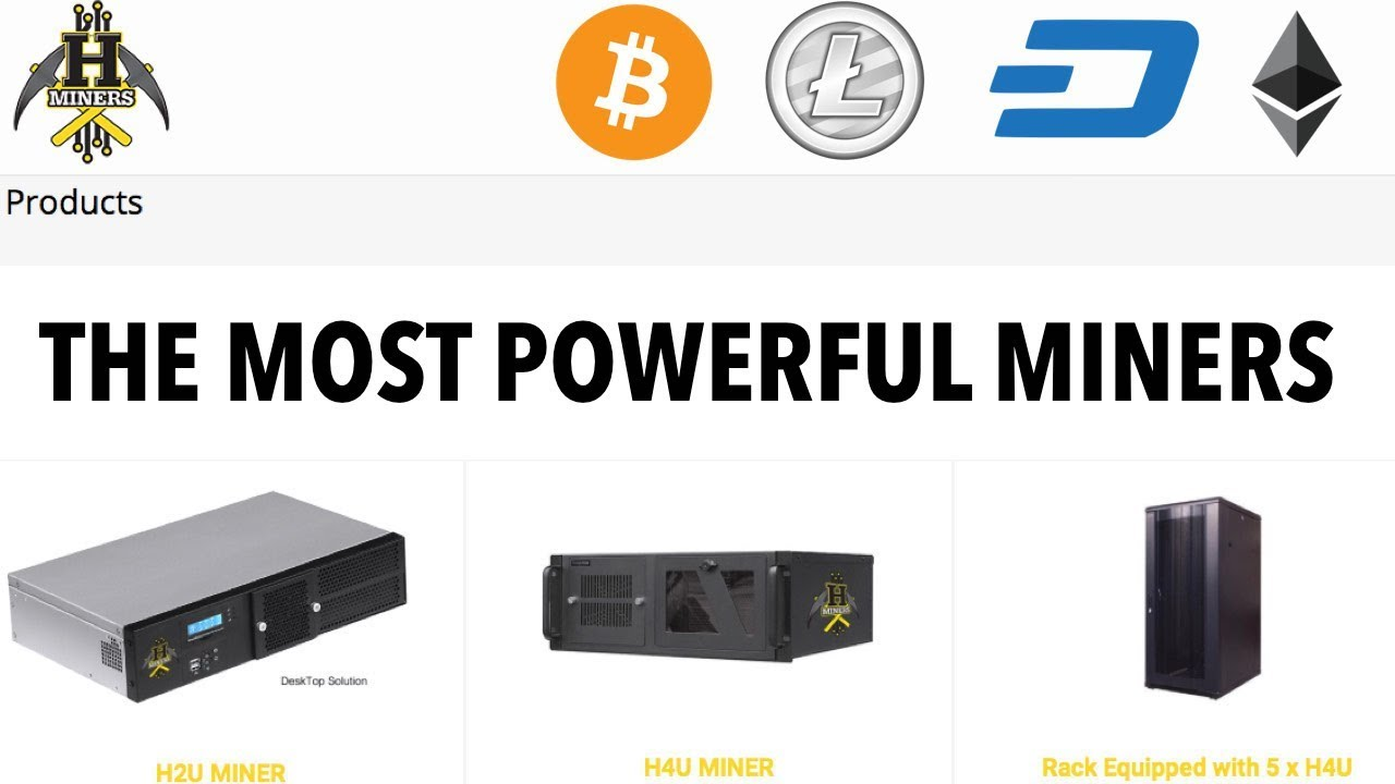 Esp8266 bitcoin miner ethereum hoax seferan how to mine ethereum ethereum falls after rumors of a powerful mining chip surface ccuart Image collections