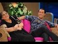 Salman Khan's Mom In Farah's Show | New | - Youtube
