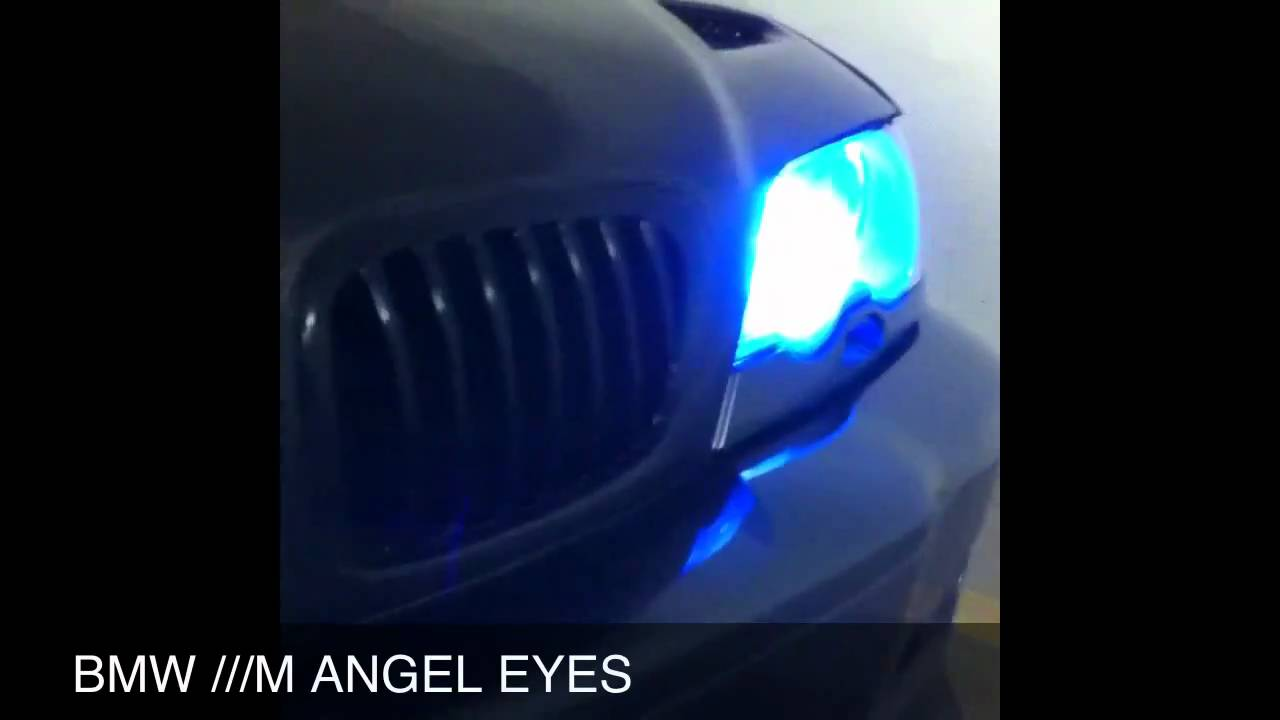 Angel eyes cleaning-3921