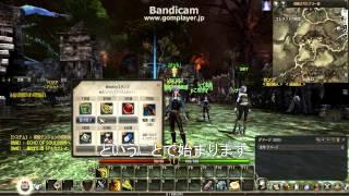 ECHO OF SOUL プレイ動画1