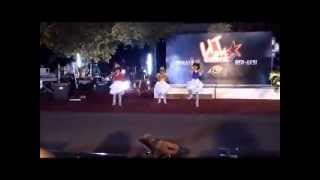 princess jangan pergi dance version (dance cover).wmv