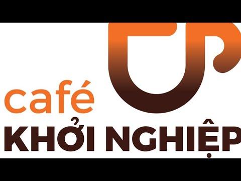 Chia sẻ Khởi Nghiệp Cà Phê – thầy Hạnh chủ quán Cafe Bảo Hân, Tân Hồng, Đồng Tháp (Final)