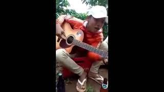 LongĐầuBạc - Gió Vẫn Hát, Cho Họ Gét Đi Em | Tổng Hợp Những Nhạc Chế (Huân Yali)