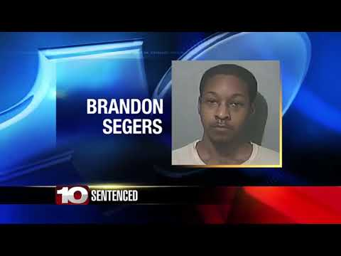 Terre Haute man sentenced to 30 years for attempted murder